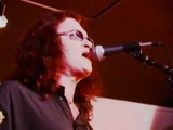 Glenn Hughes Soulfully Live In The City Of Angels 2005