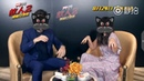 Интервью Эванджелин Лилли о фильме «Человек-муравей и Оса», Тайбэй, Тайвань, Китай