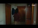 Iubire si Razbunare episodul 2 - Filme-Traduse.Ro