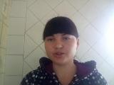 18_15 Лина Юрьевна 2