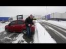 5 Советов (Лайфхаков) по Парковке Автомобиля
