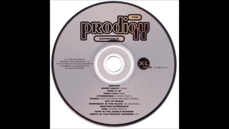 The_Prodigy_-_Ruff_In_The_Jungle_Bizness_HD_720p
