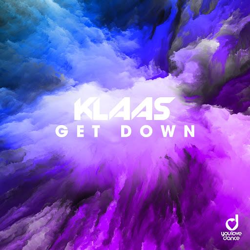 Klaas альбом Get Down