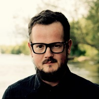 Илья Лукашев фото