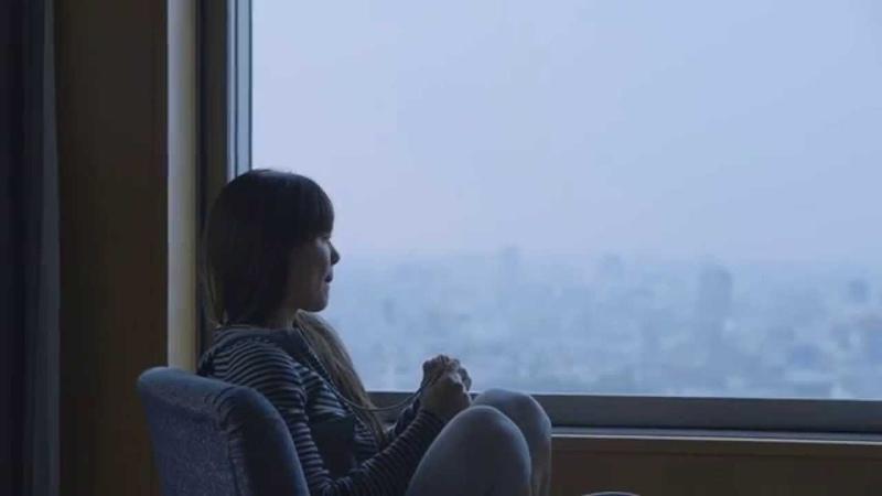 【来日公演決定】Fine On The Outside / プリシラ・アーン スタジオジブリ映画『思い出のマーニー』主題歌