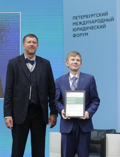 Сергей Гаркуша-Божко