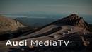 Электрический кроссовер Audi e-tron extreme Гора Пайкс-Пик новые подробности