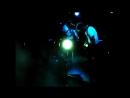 WALTER KOVACS - Die Helden sind tot