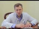 Подтяжка груди. Пластический хирург Куприн Павел Евгеньевич