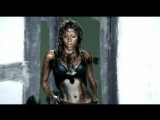 Shakira - La Tortura (Video) ft. Alejandro Sanz
