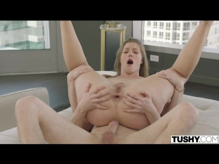 Ella Nova - His Sex Slave (08.10.18)