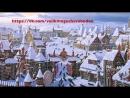 073. К.Г.Паустовский. Многие русские слова.