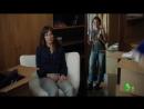 Siempre estaré contigo 2014 Youre Not You sexy escene 08 Hilary Swank Emmy Rossum