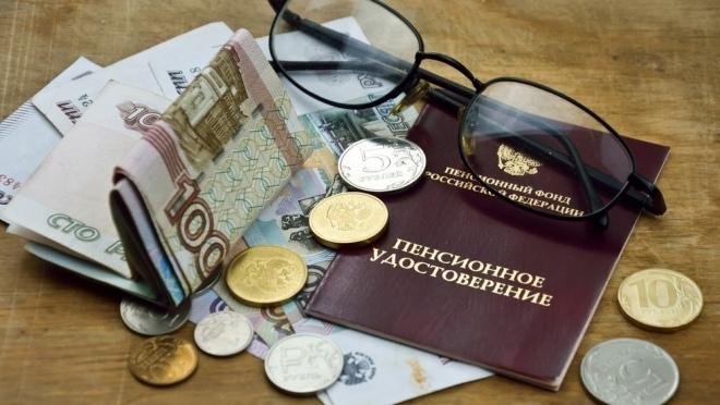 В Марий Эл размер прожиточного минимума пенсионера на 2019 год составит 8 191 рубль