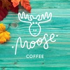 Coffee Moose Красноярск