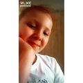 samira.stark_officle video