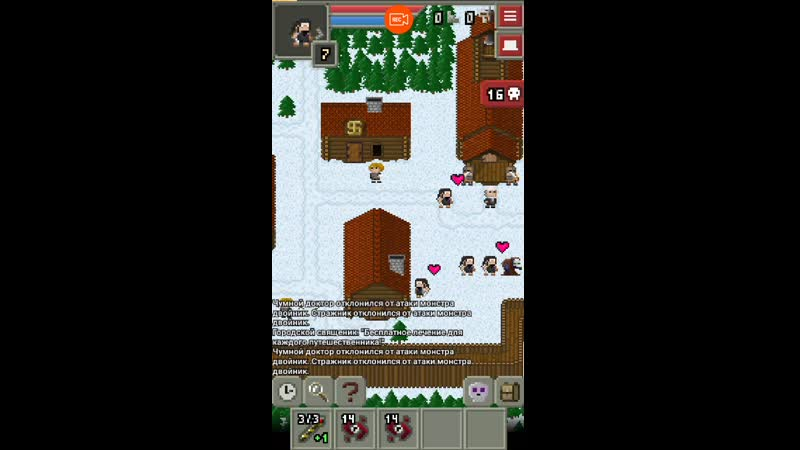Remixed Dungeon_2019-05-15-15-41-35_001.mp4