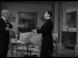 CINE CLASICO--Charles Chaplin - Un Rey en Nueva York-(1957
