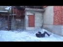 COMRADE (Film about Putins Russia)