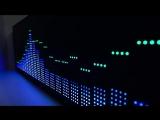 Modern Martina KorgStyle DJ Daks NN - Падает снег (Korg Pa 900) Disco Remix