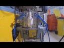 Пластик будущего: учёные смешивают биополимеры из сельскохозяйственных отходов с наноэлементами