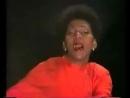 Boney M Barbarella Fortuneteller 1984