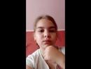 Диана Ахметзянова Live