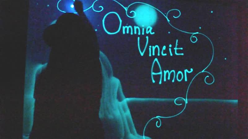 Omnia_vincit_amor