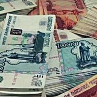 Анкета Николай Чевелёв