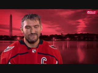 Who would you rather have as the locker room dj... holts or ovi8?