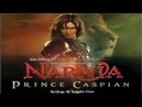 The Chronicles Of Narnia - Arrival At Aslan's How (Dave Dee! Bootleg Mix)
