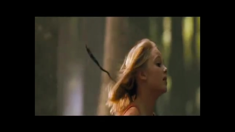 Theatres Des Vampires - Pale Religious Letchery _ ЖАТВА ( работа SNOW НАЙТ )