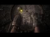 прохождение игры Scorn Alpha Demo@1_HD.mp4