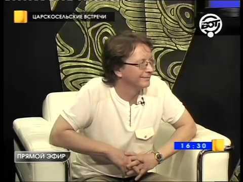 Алексей Воробьев Интервью Фрагменты фильмов
