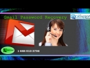 Get instantresolutionfromNorth American countryof your Gmail Password Recovery 1 888 910 3796 issue