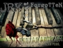 JRK feat ForgoTTeN - Плохая Актриса (ENGO prod.)