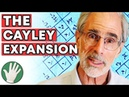 The Cayley Expansion - Objectivity 174