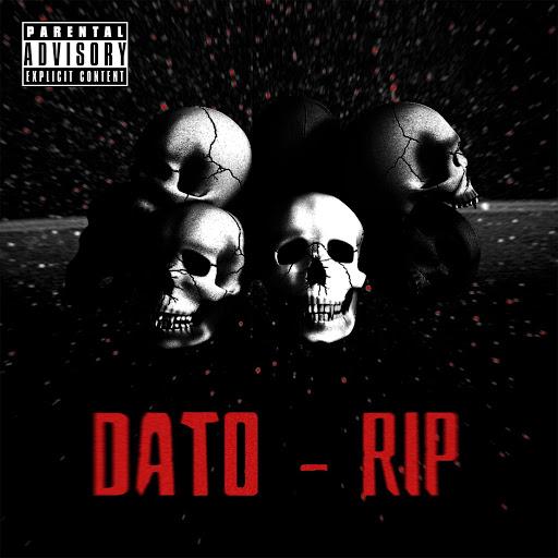 Dato альбом R.I.P