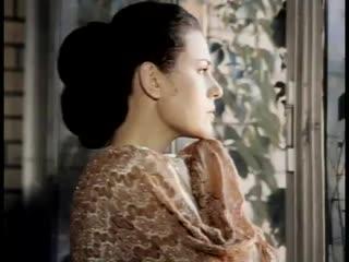 Валентина Толкунова - Совершите чудо