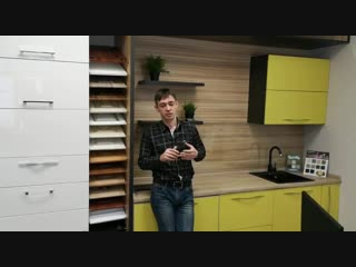 3 неявных ошибки при заказе кухни