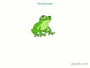 5_frog