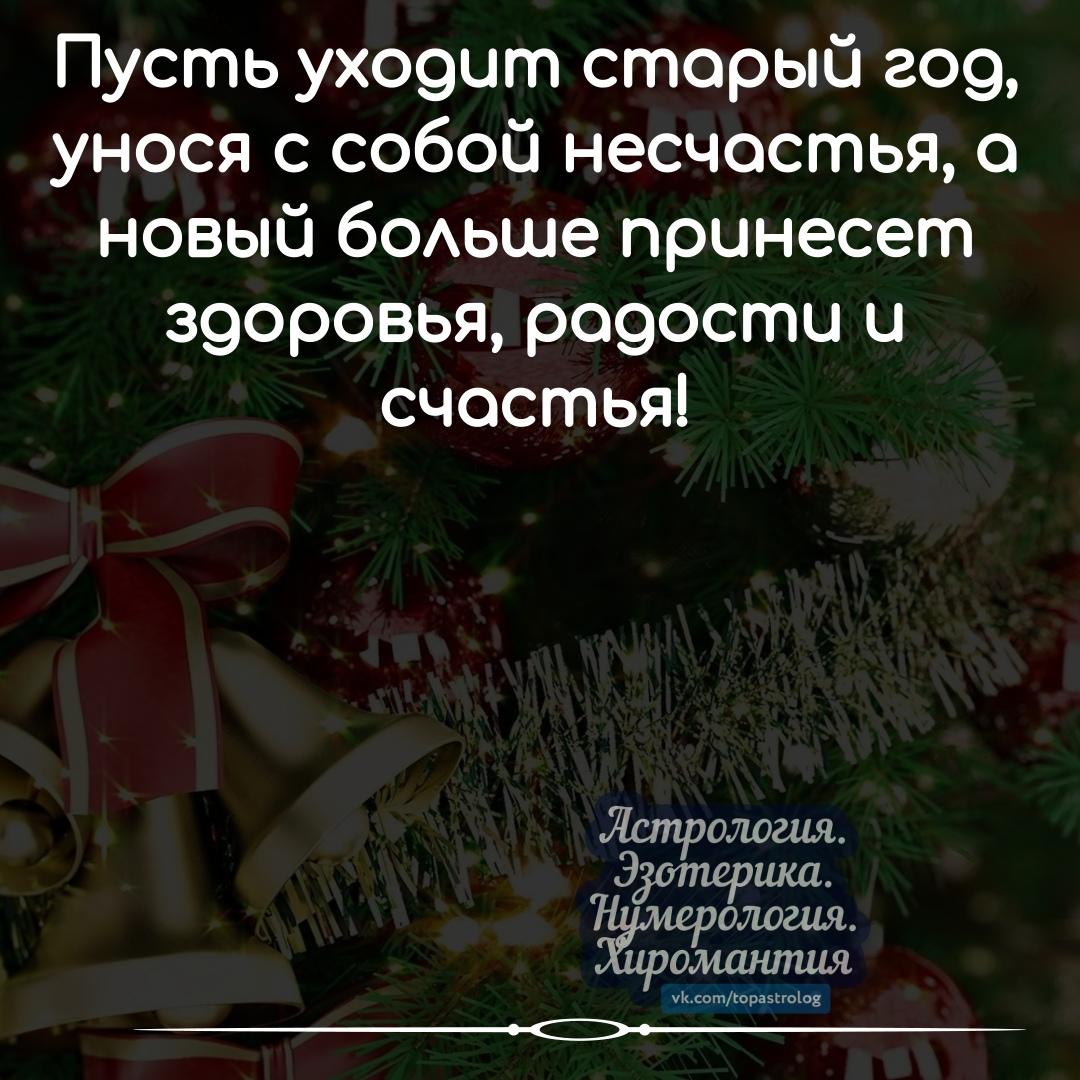 https://pp.userapi.com/c845520/v845520592/146d48/AnhIACOMaLM.jpg