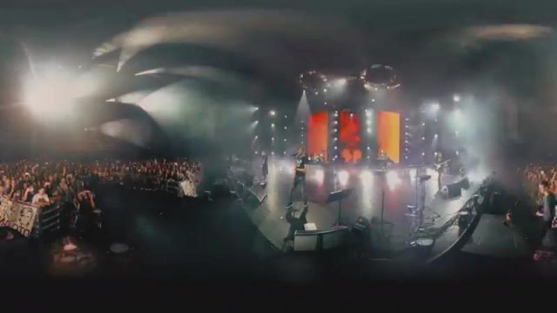 Би 2 Революция 360° LIVE @ Crocus City