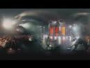 Би-2 – Революция 360° LIVE @ Crocus City Hall.mp4