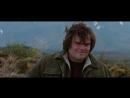 Большой год | The Big Year | HD (1080p) | 12+ | 2011