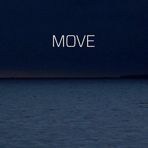 Move альбом Hyvinkää