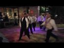 Best Gay Bear Groomsmen Dance JT Cant Stop the Feeling