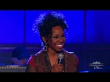 Gladys Knight-Thing That Ever Happened to Me