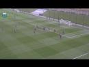 1xBet Гол Месси на тренировке сборной Аргентины