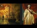 Как Россия стала европейской • Видеоистория русской культуры. Серия